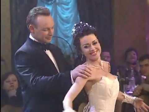 Моя Прекрасная Няня 133 серия Долгожданная свадьба!