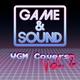 Game & Sound - Super Mario Galaxy - To The Gateway
