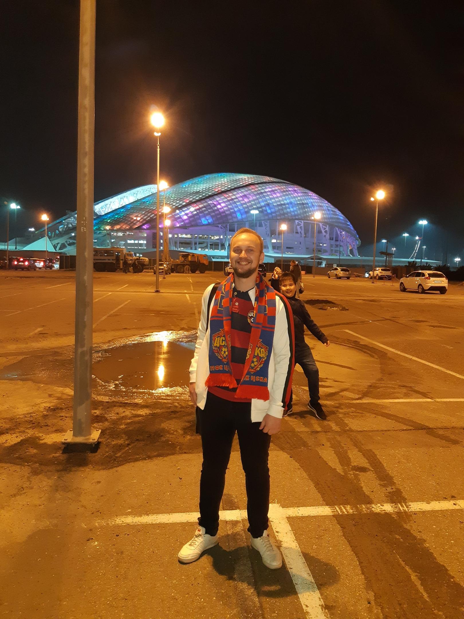 Alexey, 27, Volzhskiy