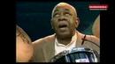 Mickey Roker Milt Jackson Hank Jones DELIHLA 1997