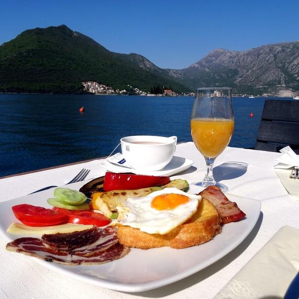 купить брусовой шикарный завтрак фото простая аристократических