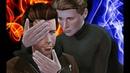 Sims4/Reed900/Bromance/6 серия: Первое задание.