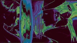 Toxic by Britney Spears but it's a 38 minute long algorithmic bad trip