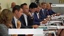 Киевские областные и лисичанские чиновники закрывают глаза на грабеж государственного имущества