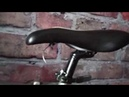 Hand Made: Dropper Seatpost. Сделай сам: регулируемый подседел