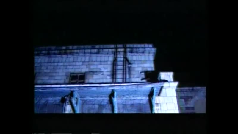Александр Маршал Ливень Видеоклип MARSHAL A LIVEN 480p