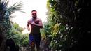 RiFF RAFF Dreamland Official Music Video