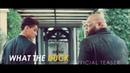 ฟักกลิ้ง ฮีโร่ Ft BamBam From GOT7 Prod By KILO KEYS Do You Official Teaser