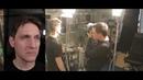 Интервью с супервайзером mocap постановщиком Фото сканирование лица для 3D анимации