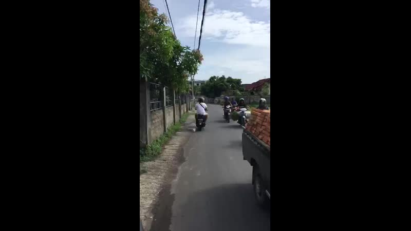 VIDEO 2019 12 04 19 16