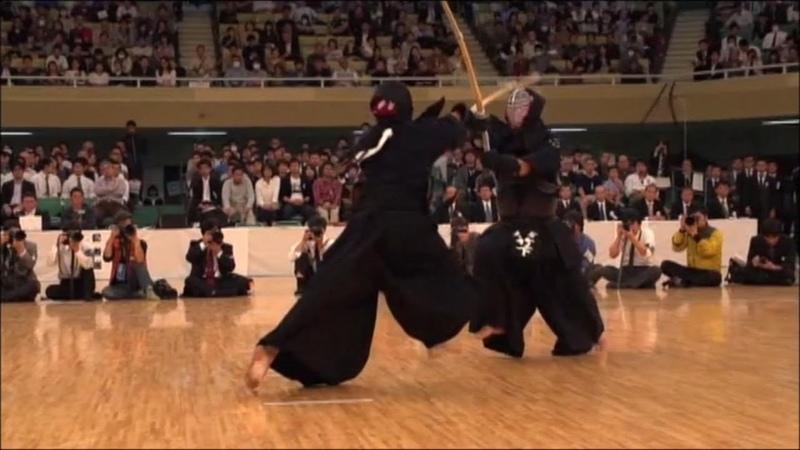一本集 國友鍊太朗 2014~2019 KUNITOMO Rentaro's Ippons