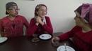 Çocukları yerine konuşan Anneler O kola içmez Ablası Çok mu tanıdık geldi @Güldür Güldür
