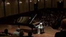 Chopin Fantaisie-Impromptu op.66 Alexandra Dovgan