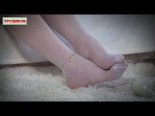 CHINESE SEXY FEET Footfetish Fetish Feet Foot Ero Solo Porno Cute Teen Webcam Porn Amateur Solo Petite Pussy Naked Cosplay Asian