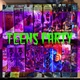 PXLGRV - Teens Party