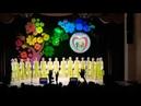 Песня Травонька, травонька, ты же муровая. Русский народный хор Белоярский ХМАО Югра.