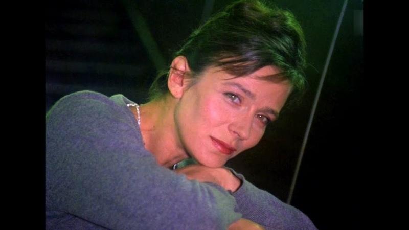 Принцесса на бобах 1997 лирическая мелодрама