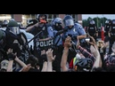 Good News On George Floyd Case Assange Protest Swell To 50 States Cops Vicious Dems Irrelevant