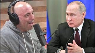 РОГАН о шутке КОНОРА которую не все поняли и свободе в РОССИИ
