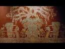 Мифология майя рассказывает историк Галина Ершова