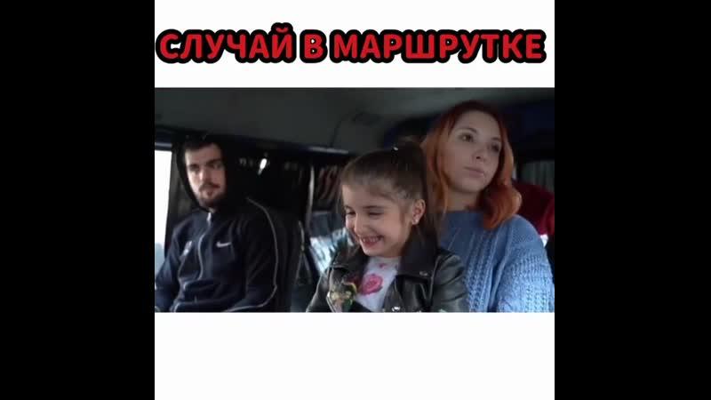 VIDEO-2019-10-19-14-55-53.mp4