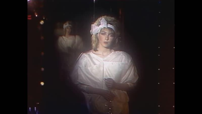 Екатерина Семенова Школьница 1986