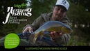 Линь карась и карп на Flat Method Feeder Рыбалка нового поколения