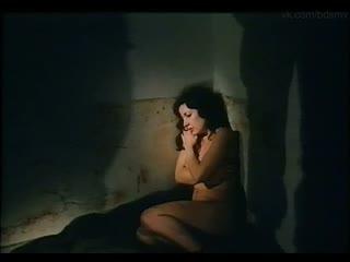 Худ.фильм эротическая драма про изнасилования viol, la grande peur(rape, изнасилование) 1978 год, брижит лаэ