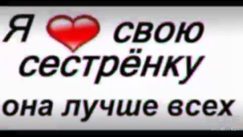 C66fae15 82b7 4133 9a99