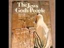 Психология раба и рабовладельца в Библии