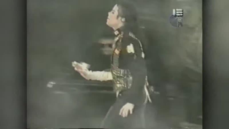 Michael Jackson Jam Mega VideoMix 2011 Reupload YouTube cut
