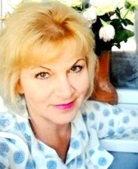 Nataliya Osypa
