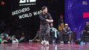 ICEY IVES vs JBUGZ|Best 16 @ B I S 2019 WORLD WARS|LB PIX