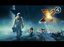 X4 Foundations~X4X Freaks~Episode 83