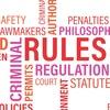 Экономическое право и процесс
