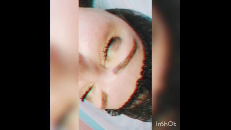 InShot_20191209_142510333.mp4