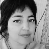 Назарова Эльвира (Иксанова)