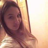 Виктория Бурлуцкая