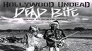 Hollywood Undead - Dead Bite Dead Planets Remix
