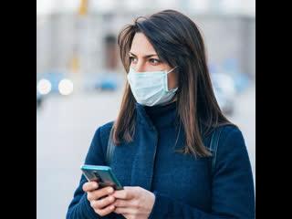 Советы для работодателей: адекватные меры борьбы с вирусом на рабочем месте