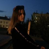 Катя Власова