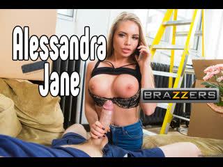 Alessadra Jane Danny D Измена сексом  [Трах, all sex, porn, big tits, Milf, инцест, порно blowjob brazzers секс анальное]