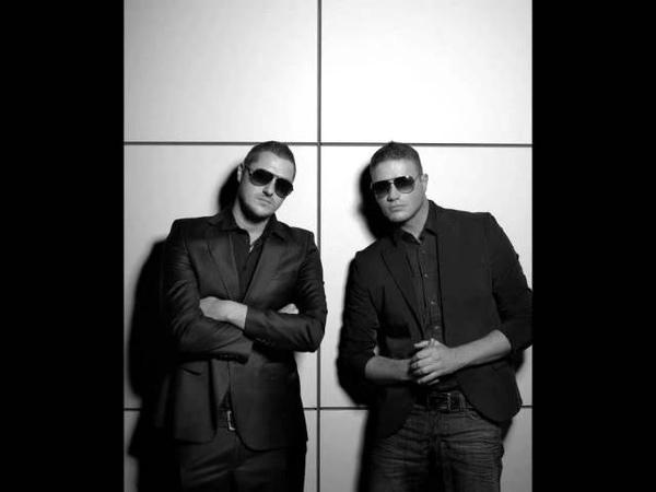 MC Stojan ft MC Yankoo KAKVA GUZA