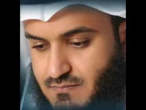 Al Ruqyah Al Shariah Mishary Rashid Al Afasy الرقية الشرعية
