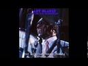 Art Blakey The Jazz Messengers 1978 01 19 Bijou Cafe Philadelphia PA Late Set