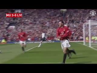 Manchester_United_4_0_Liverpool_02_03_Premier_League_Classics_Manchester