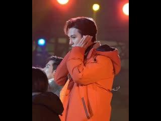 Subpost 2 - Милота этого видео зашкаливает _heart_eyes__heart_eyes__heart_eyes_  Пекин - repost @ ( 799 X 640 ).mp4