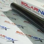 SOLARNEX 50%