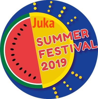 Juka-Summer Festival19