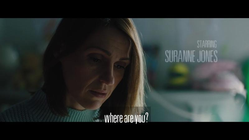 Frozen First look of new trailer featuring Suranne Jones Nina Sosanya and Jason Watkins